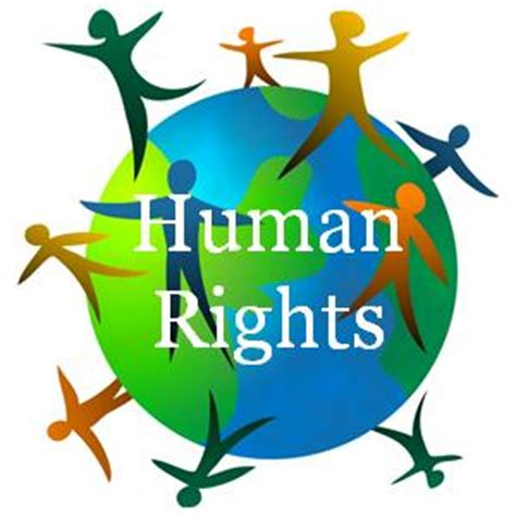 Human rights day essay south africa