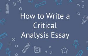 An introduction for a descriptive essay
