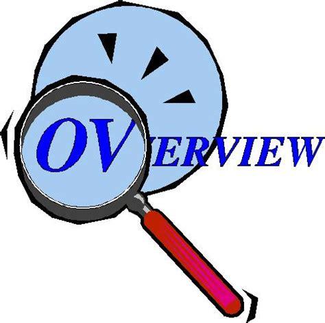 7 Descriptive Essay Examples, Samples Examples