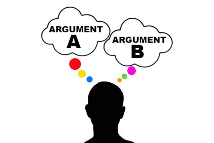 12 Argumentative Thesis Statement Examples - Kibin Blog
